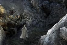 ROTK Isengard